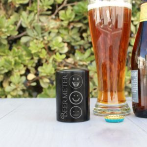 Automatic Bottle Opener | Beerometer