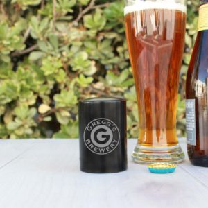 Automatic Bottle Opener | Greggs Bar