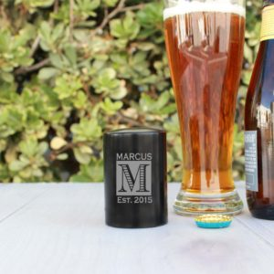 Automatic Bottle Opener | Marcus