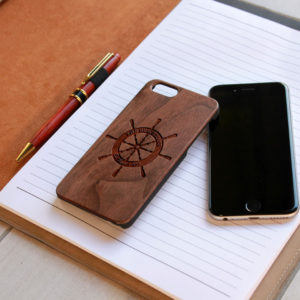 Personalized Iphone 6 Case | Beachmans