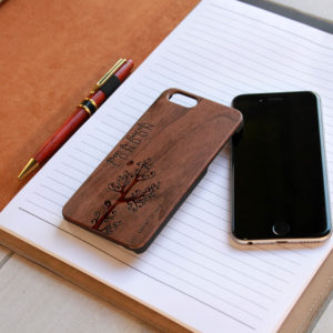 Personalized Iphone 6 Case | Ben Sarah London
