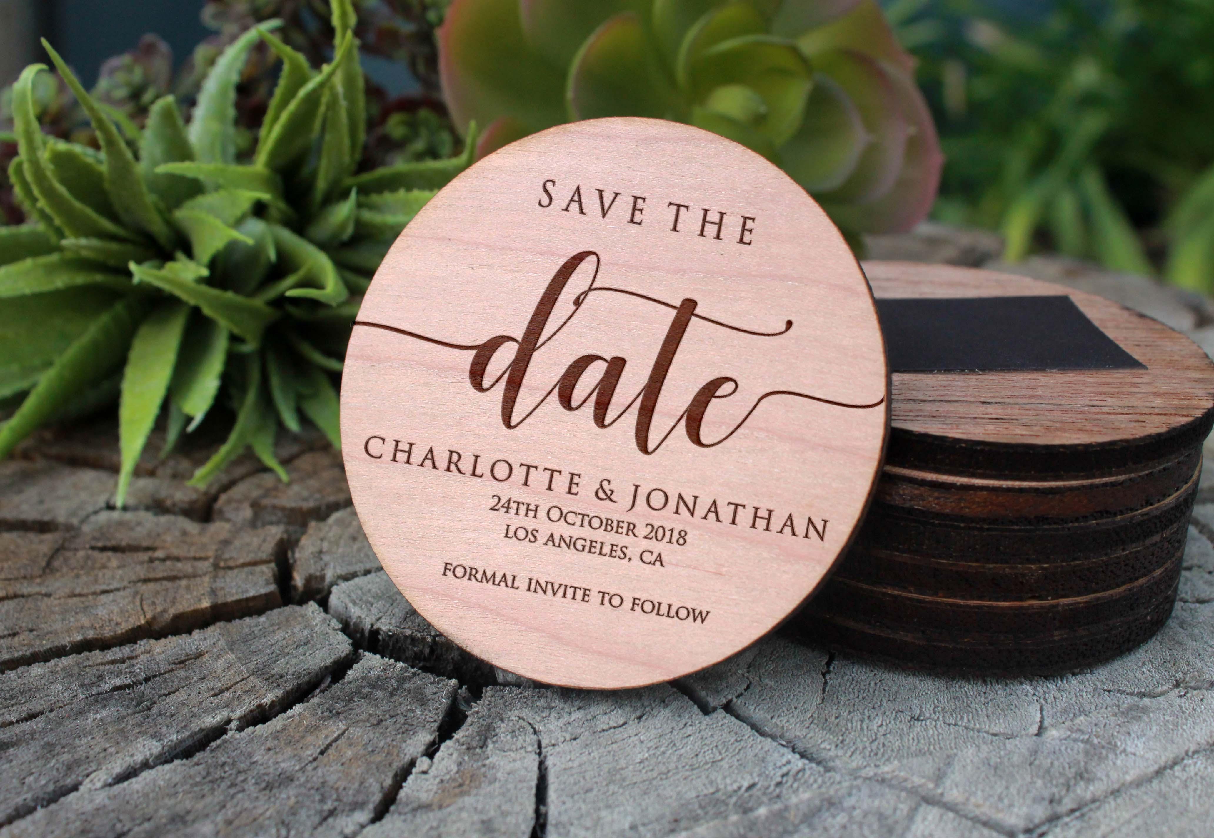 Jonathan og charlotte dating