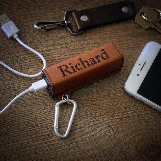PB-RH-RICHARD